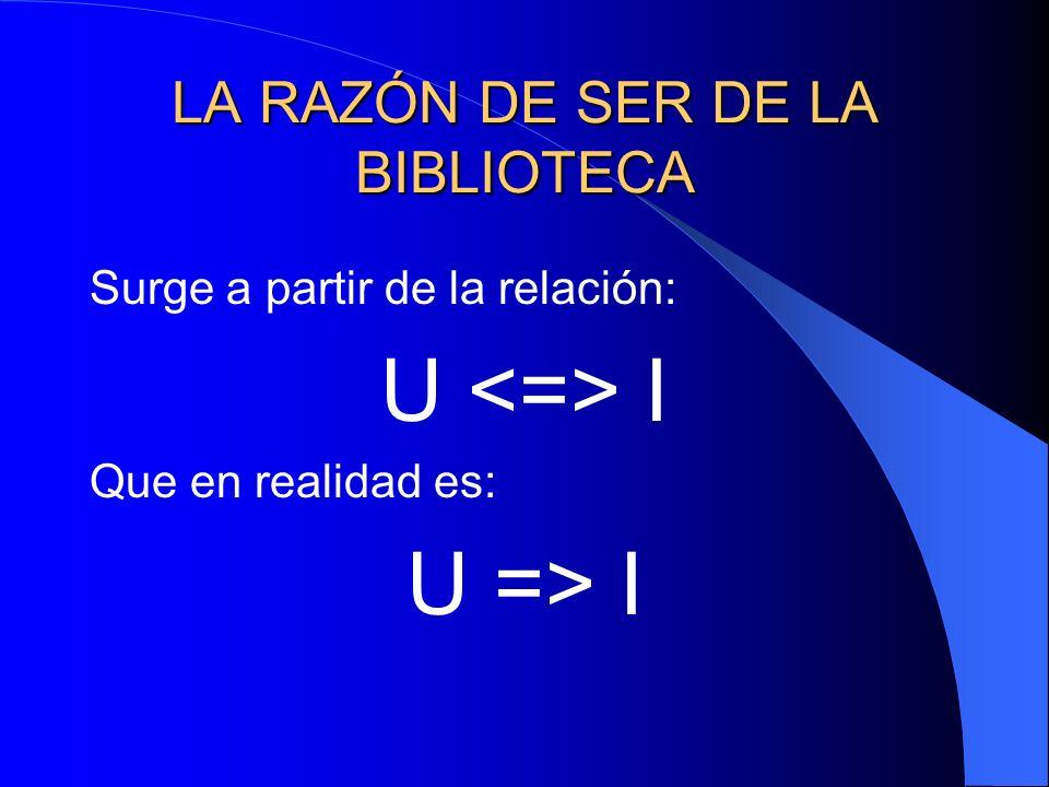 Variables por estudiar Cursos en oferta.Bibliografía requerida.