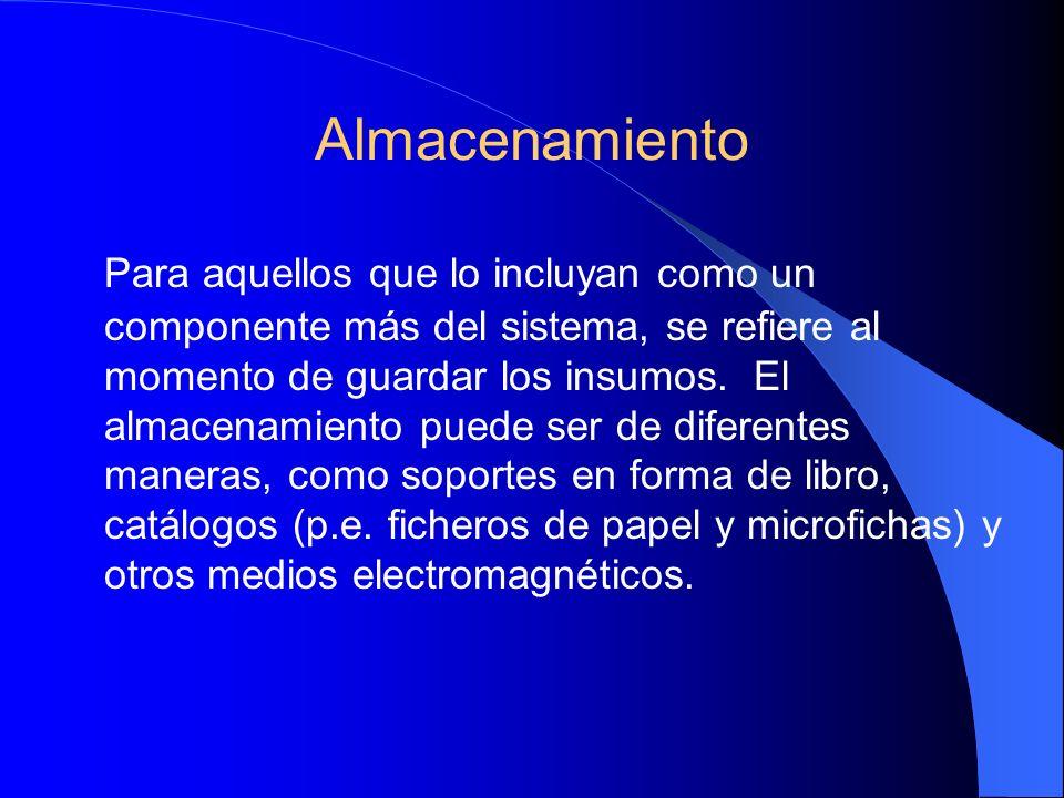 El CASO DE LA BIBLIOTECA DE LA Universidad Bíblica Latinoamericana