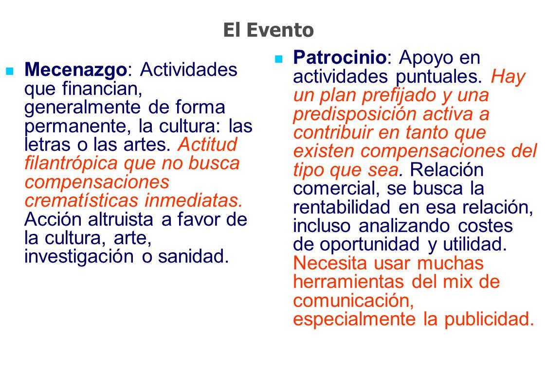 Mecenazgo: Actividades que financian, generalmente de forma permanente, la cultura: las letras o las artes.