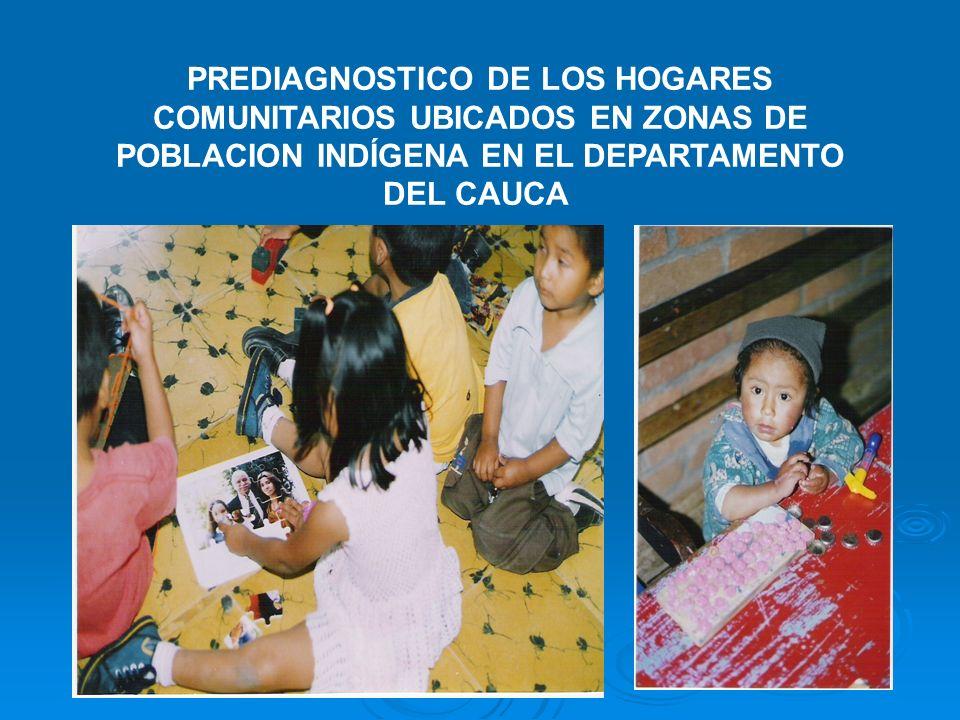 La cosmovisión y los derechos de infancia son la base de la construcción pedagógica y sociocultural.