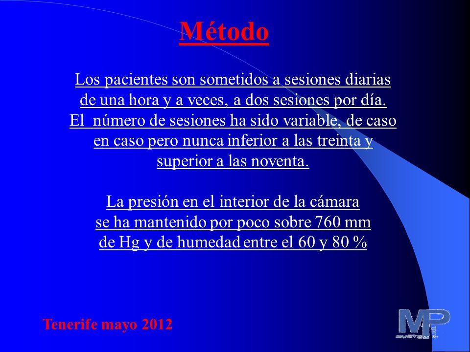 CASOS PERSONALES 2011 137 pacientes divididos de esta manera: 1) 78 úlceras venosas de estancamiento, 2) 10 úlceras arteriales, 3) 4 úlceras traumátic