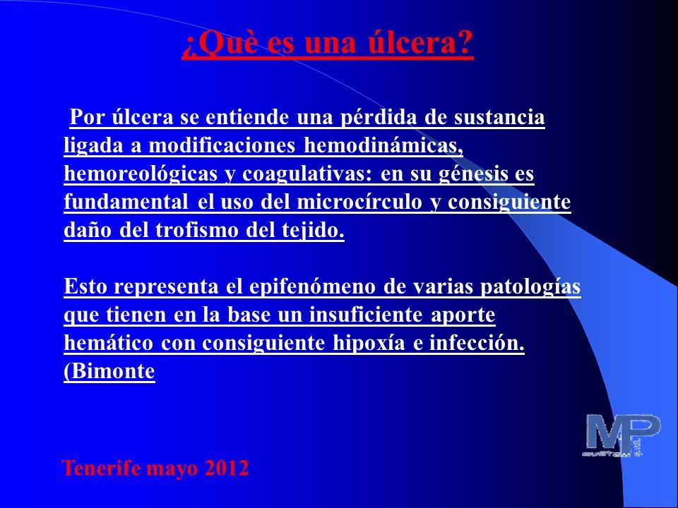 DATOS ESTADÍSTICOS En Italia el 1-3% de la población, con puntas de 5% en sujetos con más de 60 años, presenta lesiones en las extremidades inferiores
