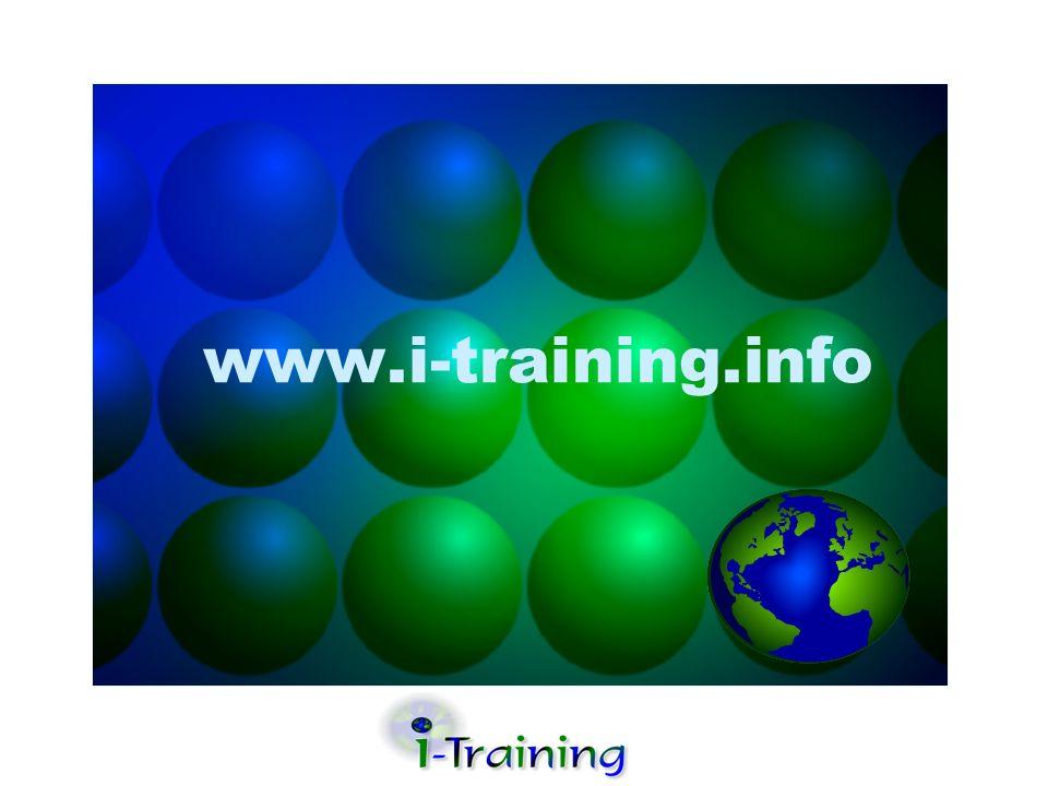 www.i-training.info