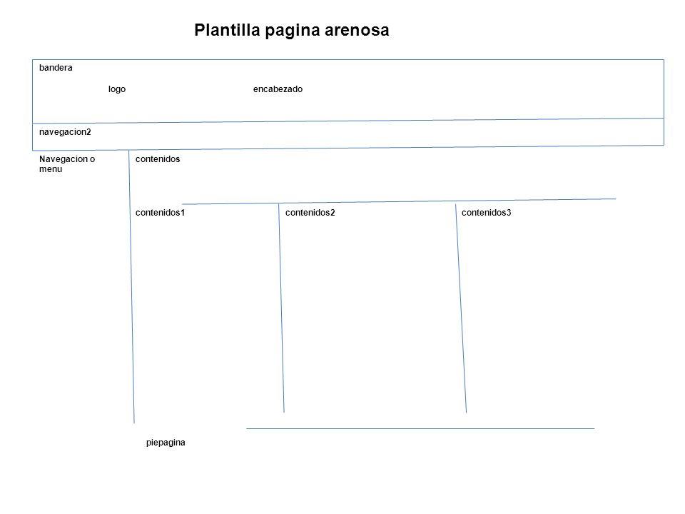 AJAX LA PAGINA 1,2,3…PHP como la FUNCION GOPAG(estan encuadrados por script)asi como la pagina DOWNLOADS.PHP se pone en un mismo directorio pues no funcionaria el ajax, el imput como el div se puede poner en otra pagina.