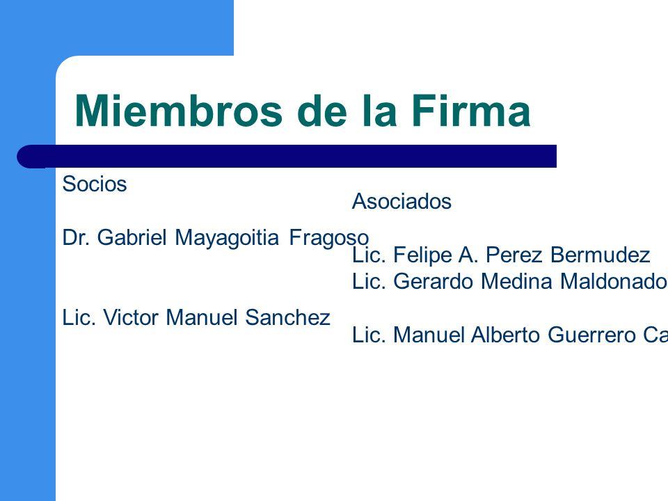 Ligas Gobierno Legislación Eventos Noticias Publicaciones Organismos Internacionales