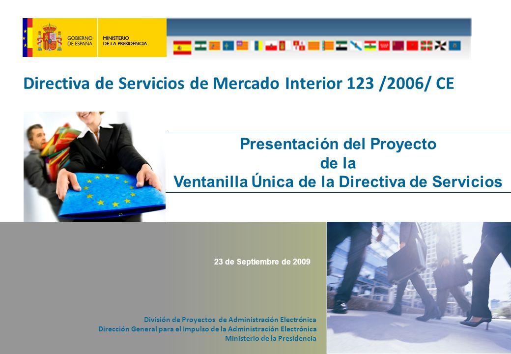 2 Índice Marco Contextual Modelos y Soluciones Niveles de Gobierno y Cooperación Estrategia del Proyecto.