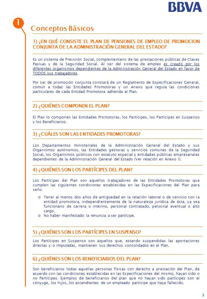 4 1 7) ¿DEBO SOLICITAR LA ADHESIÓN AL PLAN DE PENSIONES DE LA ADMINISTRACIÓN GENERAL DEL ESTADO.