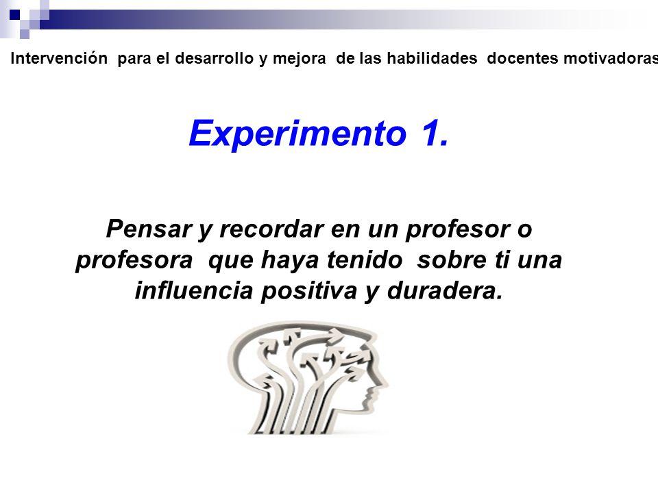 Aprendizaje COOPERATIVO Y ENTRE IGUALES CARACTERÍSTICAS: -Interdependencia positiva.