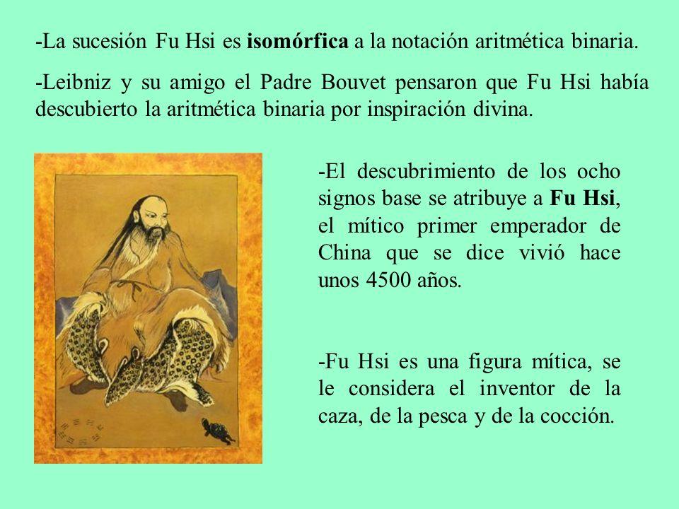 5.El I Ching como oráculo -La tradición señala que se eviten las preguntas cuya respuesta sea sí o no.