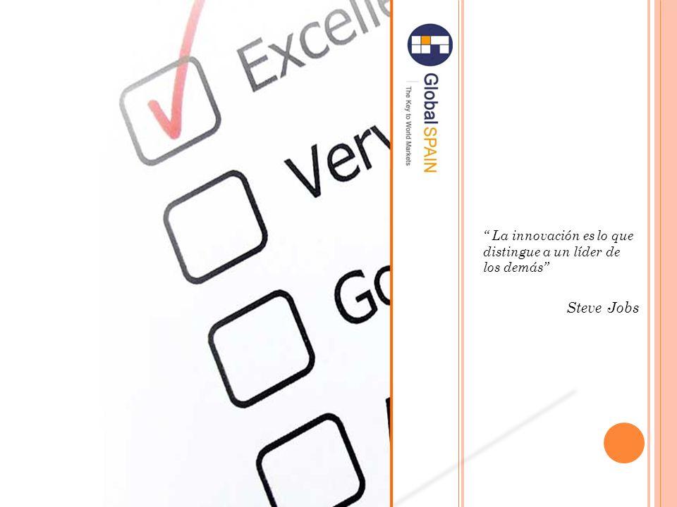 4.EVALUACIÓN TÉCNICA DEL PROYECTO EVALUACIÓN 4D: Se establece competencias específicas del experto técnico.