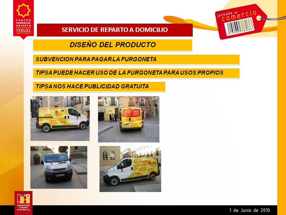 SERVICIO DE REPARTO A DOMICILIO DIAGRAMA DE COBRO 3 2.8 3.6 2ª COMPRAS 1 SUPERIORES A 90 SERVICIO GRATIS SUPERIORES A 90 SERVICIO GRATIS FORTALECE IDEA DE CENTRO COMERCIAL ABIERT0
