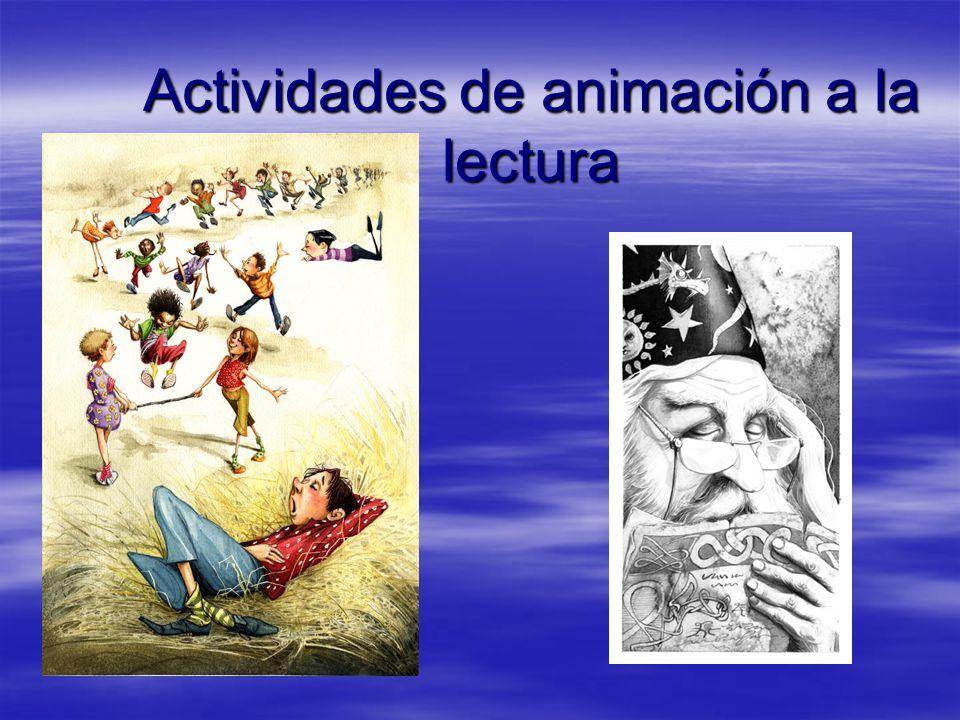 4. Actividades globales Semana cultural. Semana cultural. Día del libro Día del libro 23 DE ABRIL