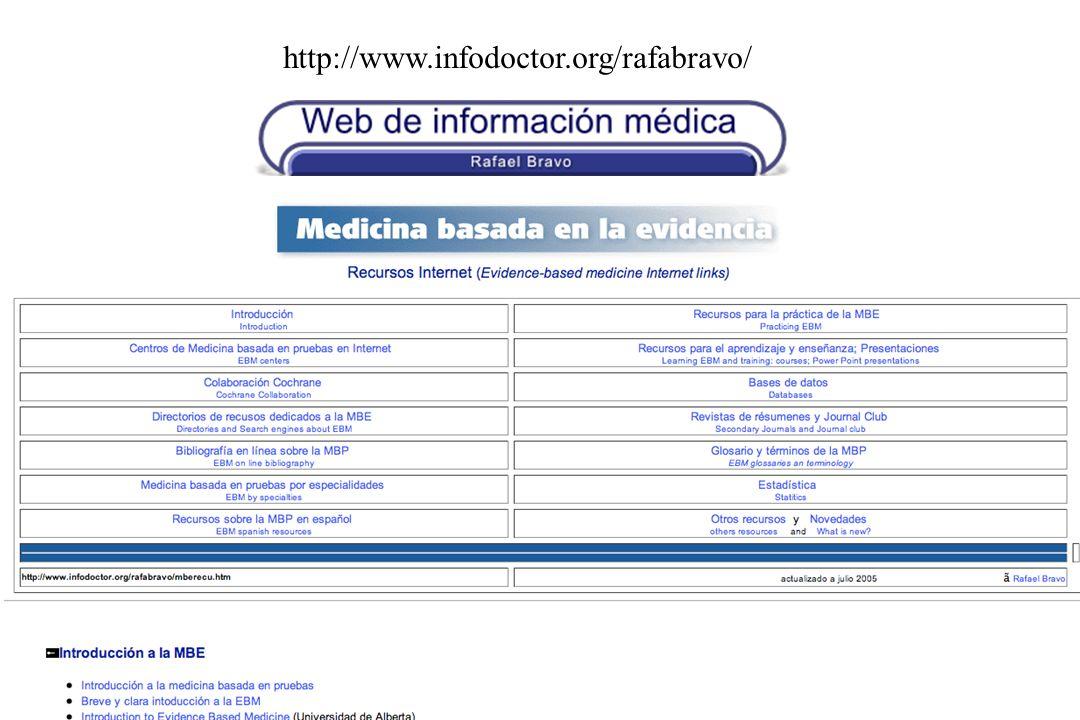 http://www.infodoctor.org/rafabravo/