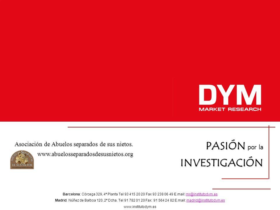 Divorcio - 26 - -Febrero 2010- SÍNTESIS DE LOS RESULTADOS 1.- Prácticamente en 8 de cada 10 casos (79,4%) se cree que la custodia de los niños en los