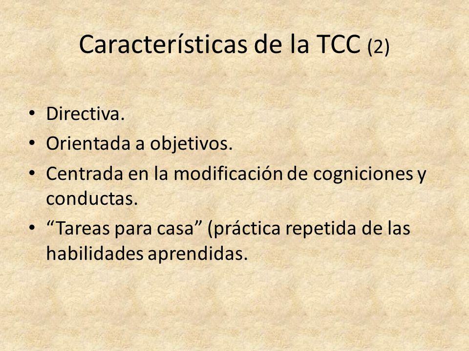 MODIFICANDO C.C.ANTIGUA C.C.