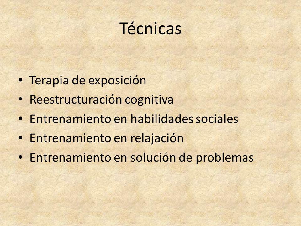 IDENTIFICACIÓN DE LOS P.A.