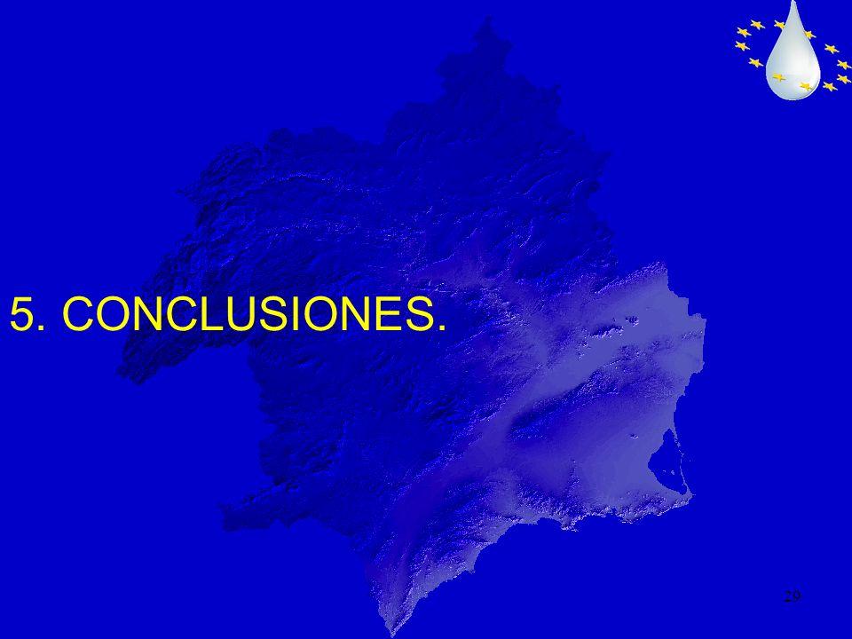 29 5. CONCLUSIONES.