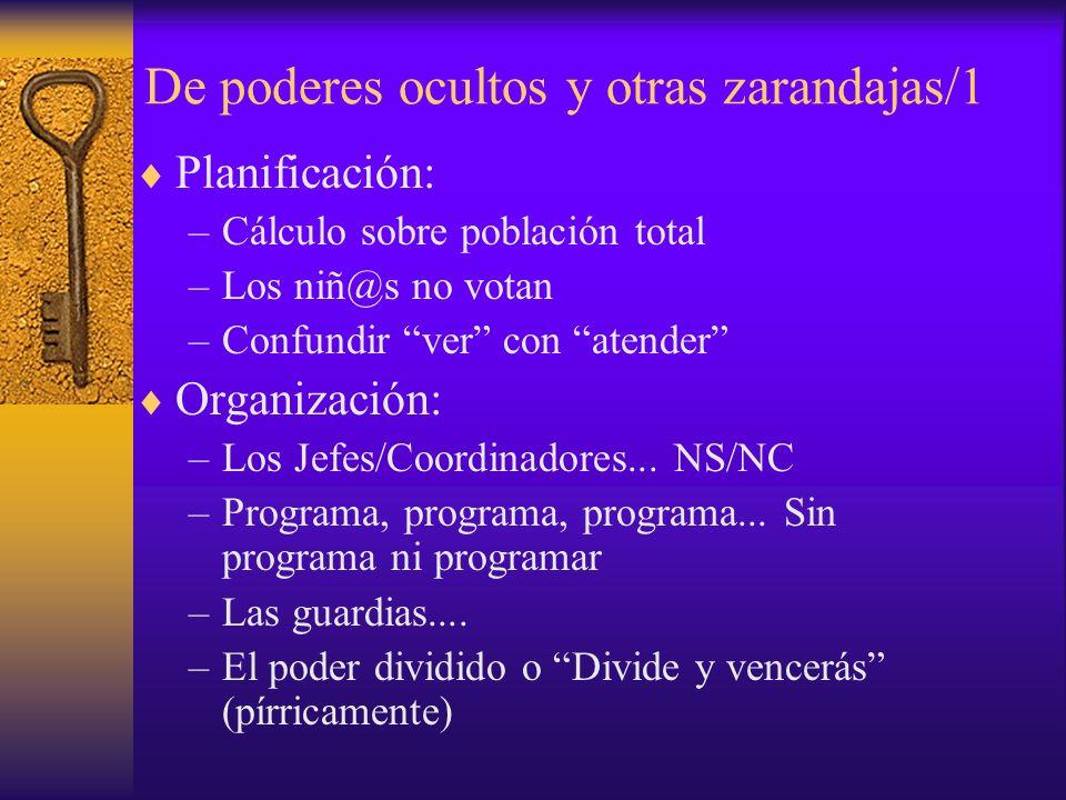 Javier Echeverría (Ciencia y valores, 2001) La tecno-ciencia no es sólo conocimiento, sino también transformación de la sociedad