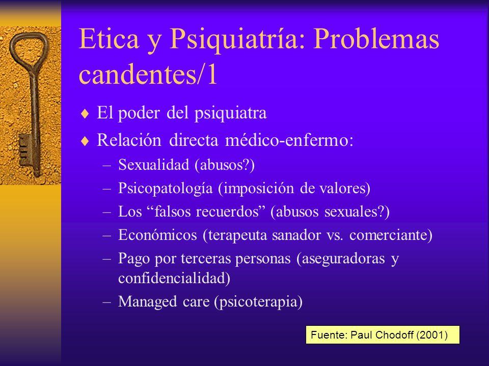 Fernando Lázaro Carreter (2003) Hablar bien forma parte de la calidad de vida