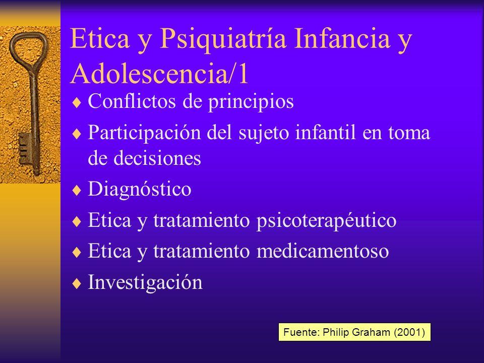 Carmen Iglesias (Real Academia de la Lengua, 2002) Frente a la falsificación consciente de la historia hay que oponer la búsqueda de la verdad