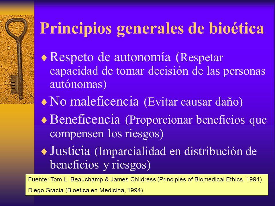 Jorge Wagensberg (¿Qué es un indivíduo?, 2002) Un buen esquema conceptual no cambia las respuestas, sino las preguntas