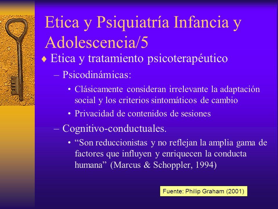 Etica en Psicoterapias/2 Abusos en psicoterapia: –Uso y manejo de la información (p.e.