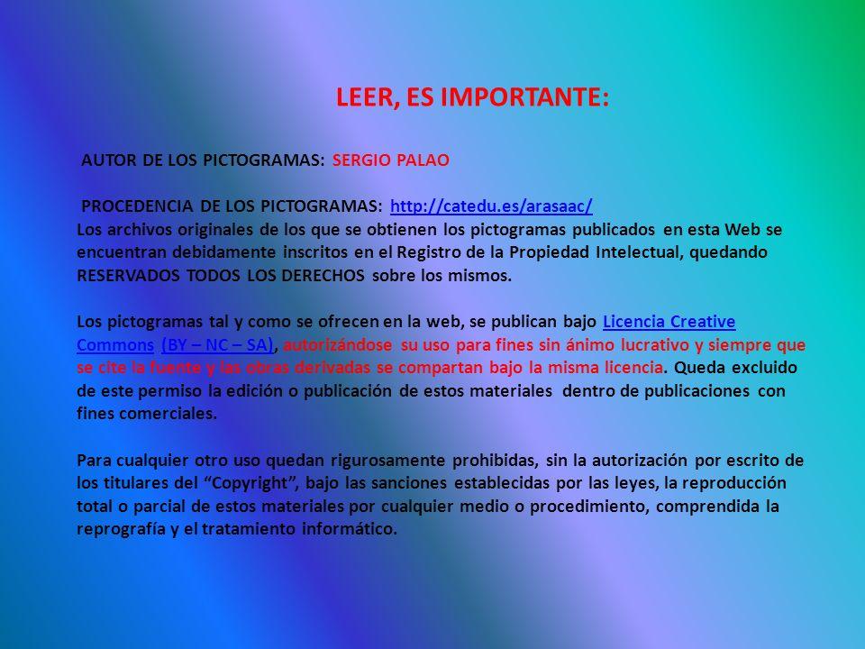 ACTIVIDADES PARA LA MEJORA DE LA ARTICULACIÓN: FONEMA /f/ Autor pictogramas: Sergio Palao Procedencia: ARASAAC http://catedu.es/arasaac/http://catedu.es/arasaac/ Licencia: CC (BY-NC-SA) Autora: Natalia M.