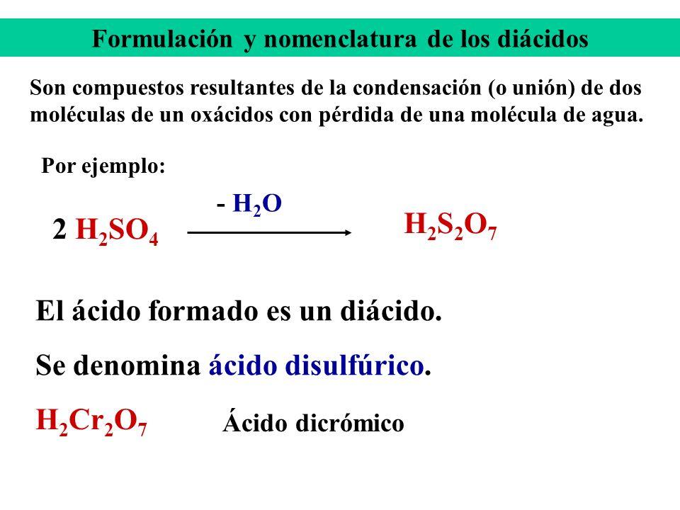 Para distinguirlos, el HPO 3 se denomina ácido metafosfórico y el H 3 PO 4 recibe el nombre de ácido ortofosfórico. Como el ácido ortofosfórico es el