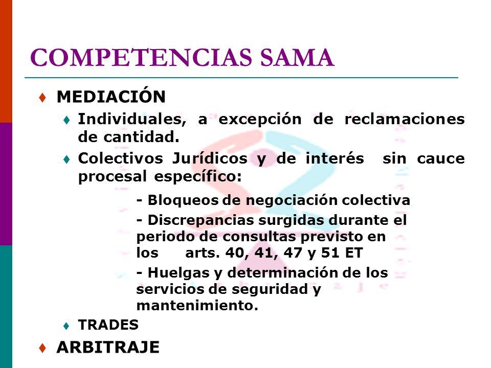 OTRAS CONSIDERACIONES A TENER EN CUENTA PROFESIONALES NO HABITUALES.