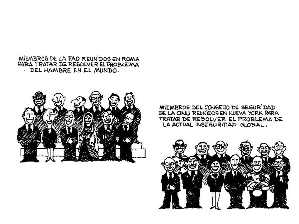 –El 56% de l@s niñ@s en Guayaquil son físicamente abusados por sus padres. (DNI 1999)