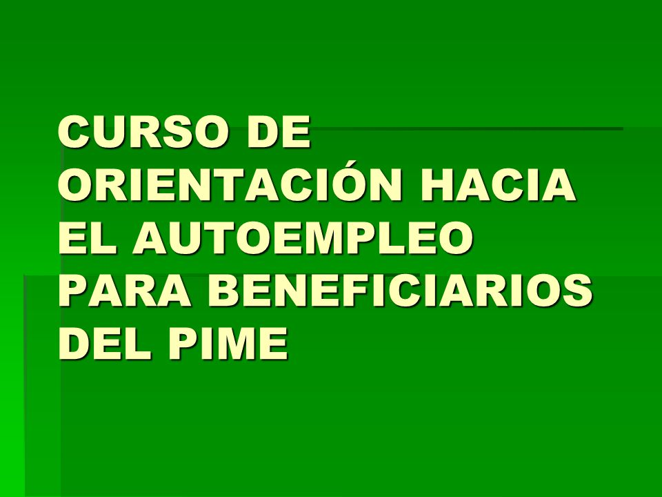 EL PLAN DE EMPRESA http:// plandeempresa.cmegijon.es/plandeempresa / http:// plandeempresa.cmegijon.es/plandeempresa /