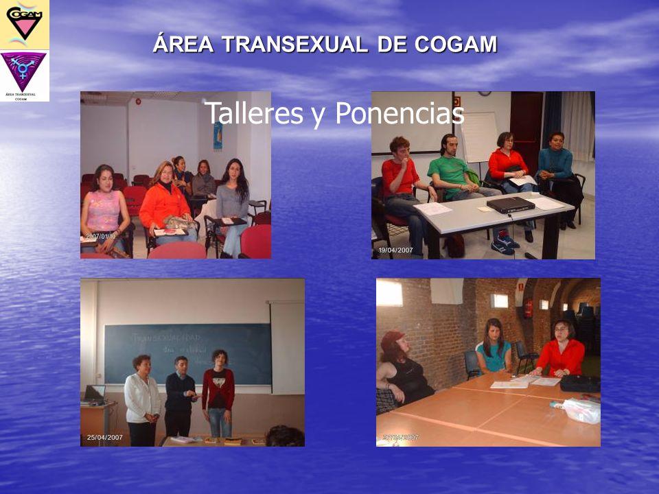 www.cogam.org C/Puebla,9 Tel.915224517 Tel.