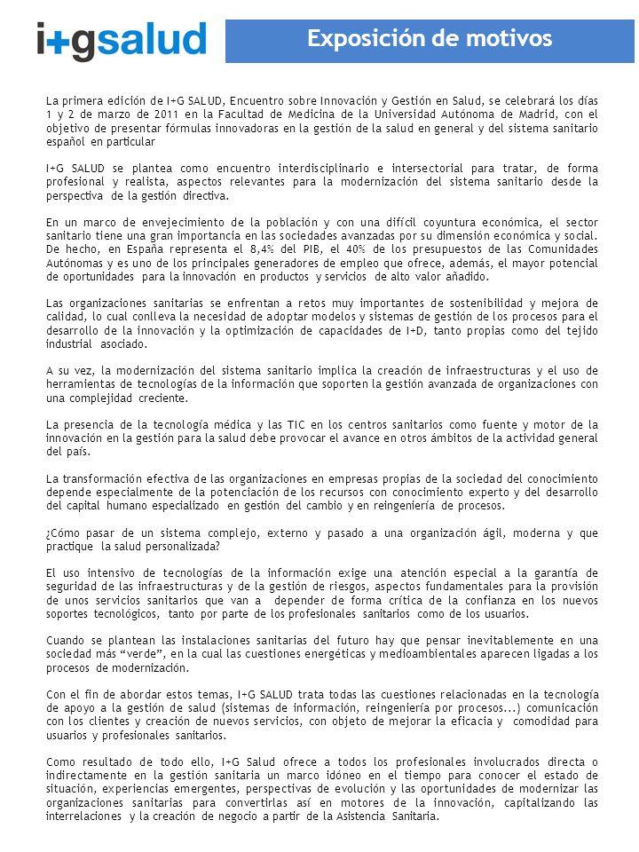 Consejo Asesor (propuesta provisional) Pablo Arbeloa Director Gerente.