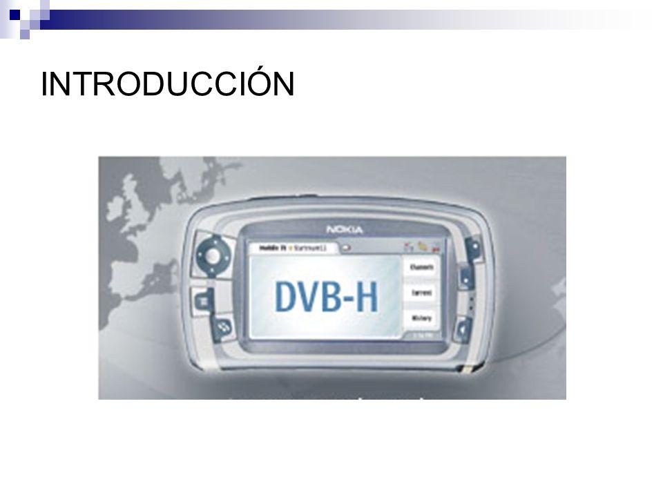 TDT (Televisión Digital Terrestre) Transmisión de la imagen, sonido y otros servicios interactivos por ondas terrestres.