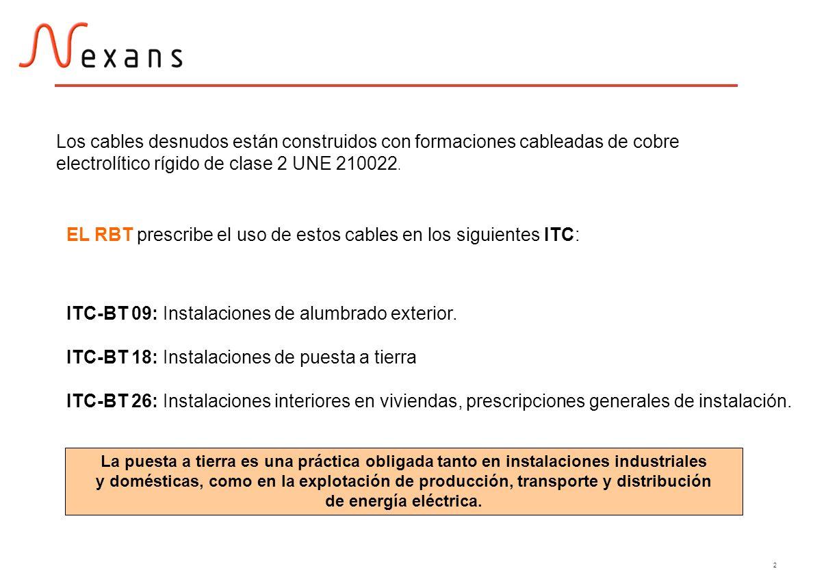 3 1.- Proteger a las personas de la electrocución.
