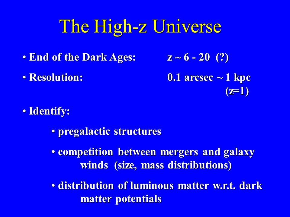 Rayos X Descubiertos en 1895 por Wilhelm Conrad RöetgenDescubiertos en 1895 por Wilhelm Conrad Röetgen Primera detección de su emisión en el espacio e