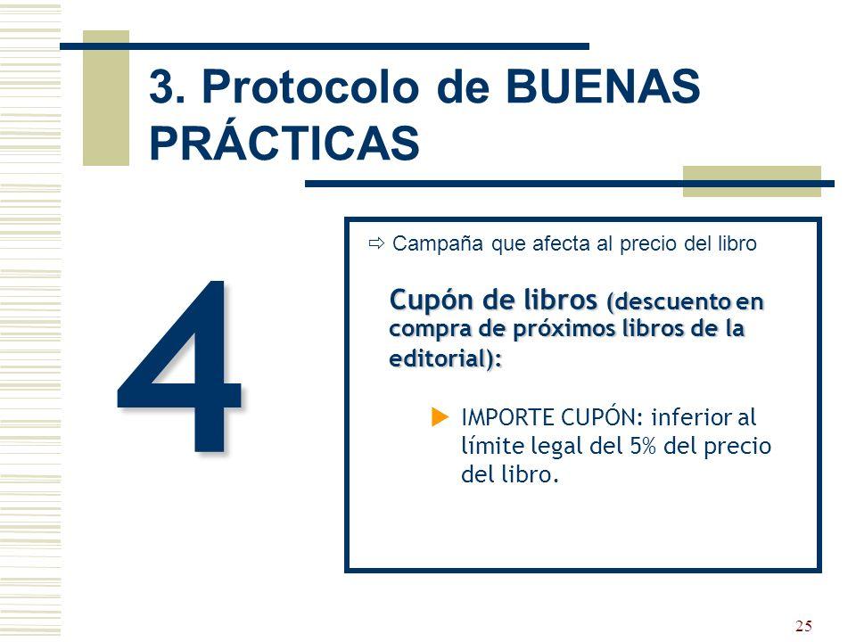 26 5 Obsequio distinto de libro: PRECIO OBSEQUIO: inferior al límite legal del 5% del precio del libro.