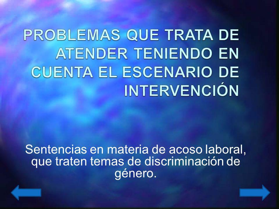 Posibilitar el encuentro de la Judicatura antioqueña por la igualdad de género en el que los y las participantes del foro puedan presentar una evaluación de su evolución sobre su proceso de formación en perspectiva de género.