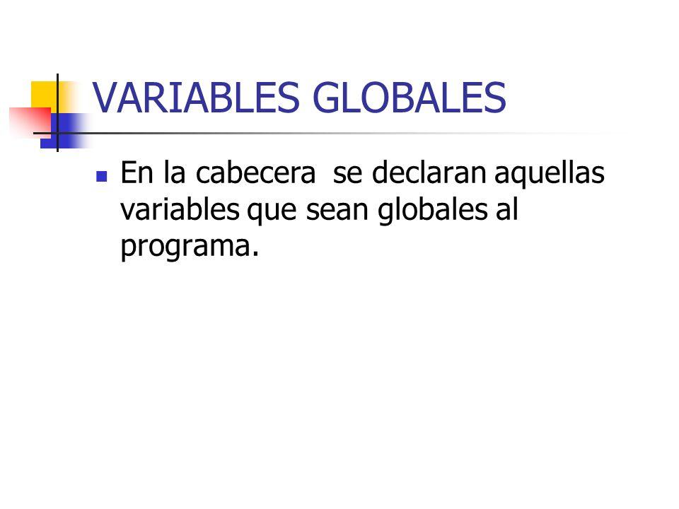 PROCESO (holamundo.c) Escribir el código en un editor de texto ( ejemplos :gedit, joe, vi).