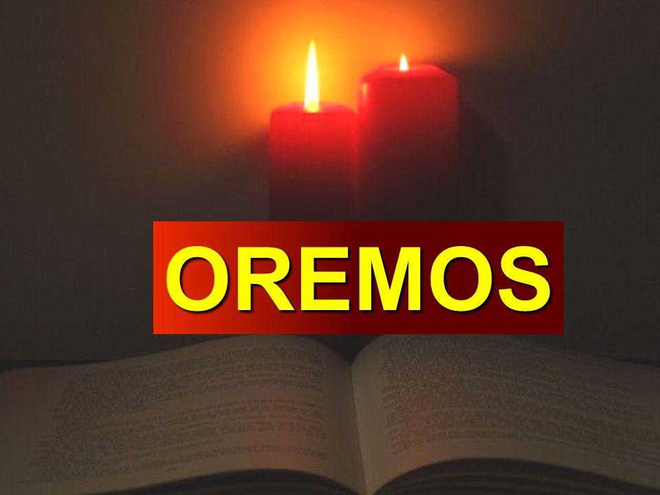 OREMOS