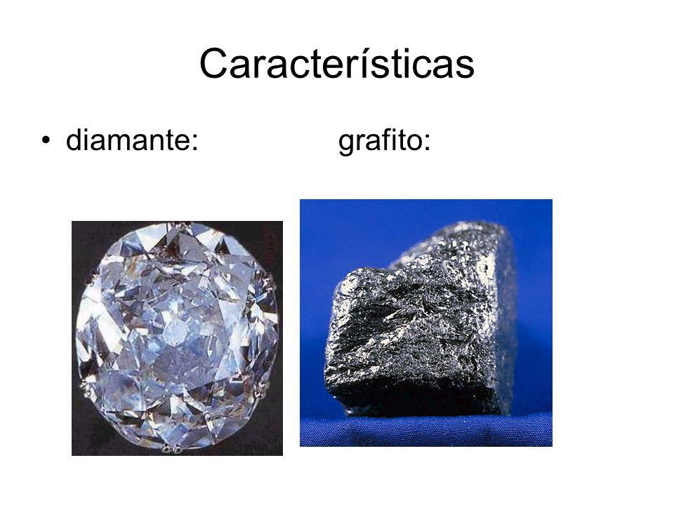 ¿Qué hace tan especial al carbono.Forma con facilidad enlaces covalentes.