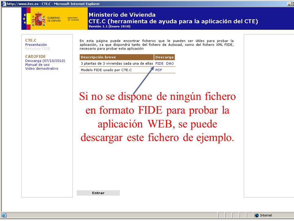 Si no se dispone de ningún fichero en formato FIDE para probar la aplicación WEB, se puede descargar este fichero de ejemplo.