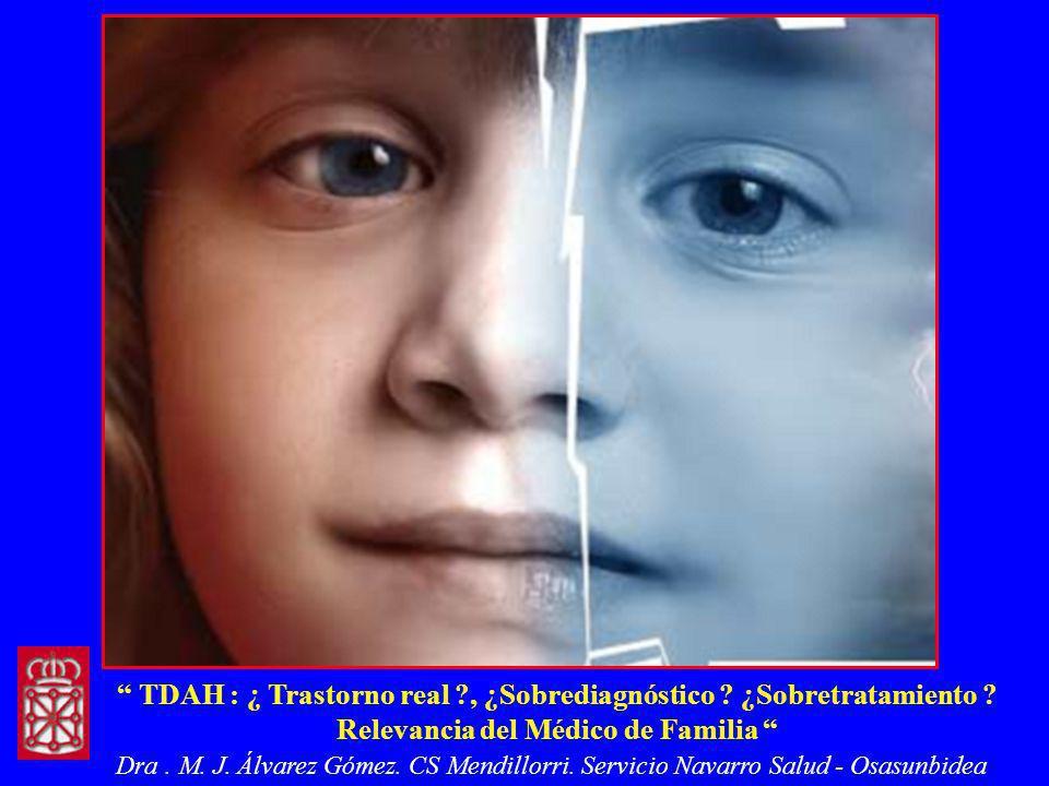PREVALENCIA MUNDIAL ADHD 5.29 % ( CI= 5.01-5.56) 4.