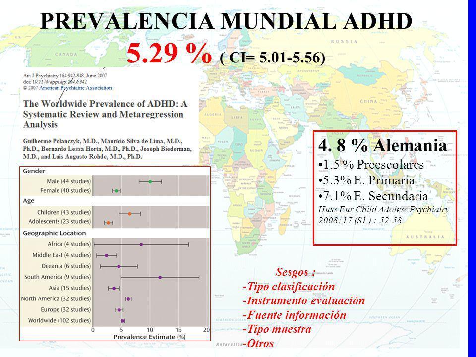 - 4.48 % :Gutierrez M.1992. Tesis Doctoral Universidad Oviedo - 4.6 % : Benjumea P.
