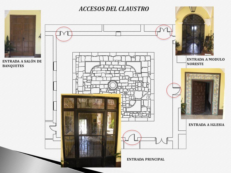 CAPÍTULO 1.DATOS GENERALES CAPÍTULO 2. ANTECEDENTES HISTÓRICOS CAPÍTULO 3.