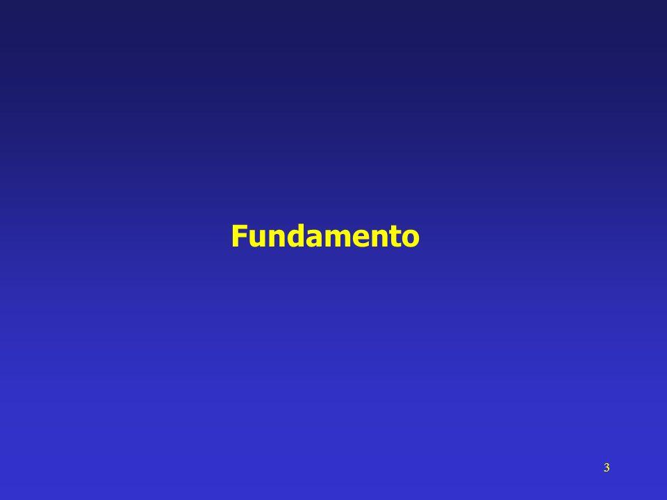 3 Fundamento