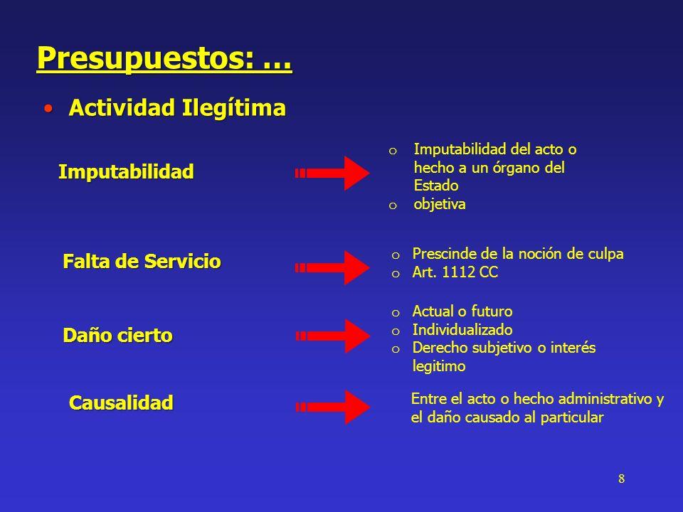 69 Concepto Es la persona física o jurídica que utiliza un servicio público.
