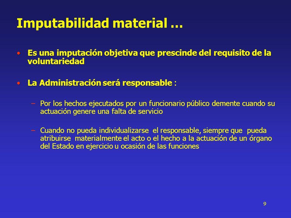 30 Sistemas de Gestión Gestión Directa Gestión indirecta Prestación a cargo del Estado, a través de: –S/ personalidad jurídica.
