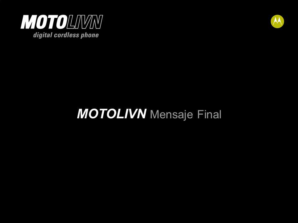 v MOTOLIVN Mensaje Final