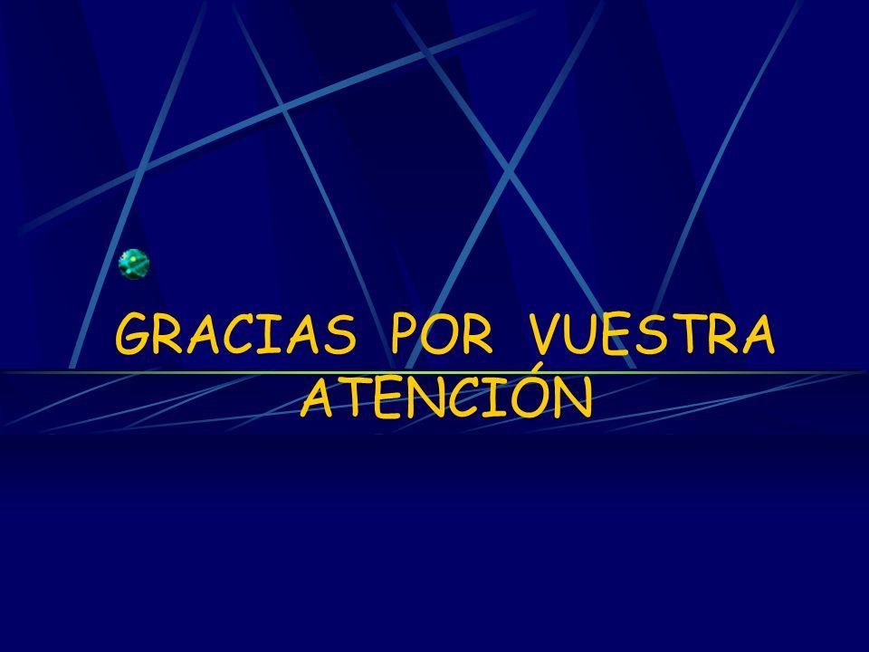 Agradecimientos especiales Dr. Alonso Núñez. Las paisana de Almaraz 6. Fisioterapeutas del Hospital Virgen de la Salud de Toledo 2005